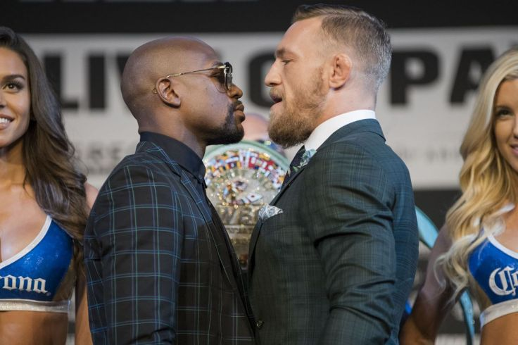 025_Floyd_Mayweather_and_Conor_McGregor.0