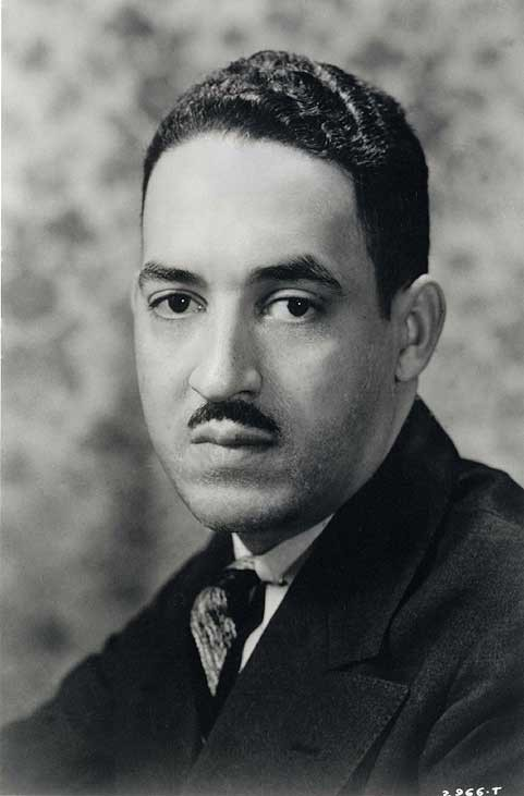Thurgood-Marshall-in-1936